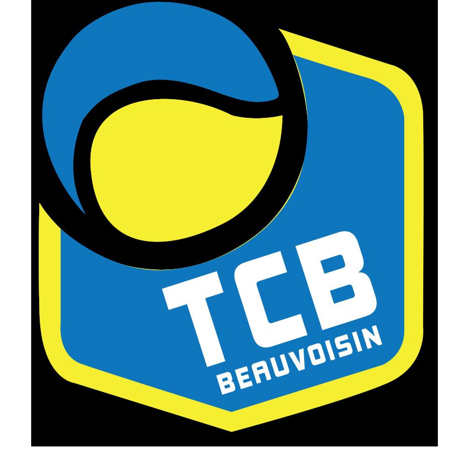 Logo TCB