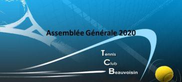 CR AG 2020